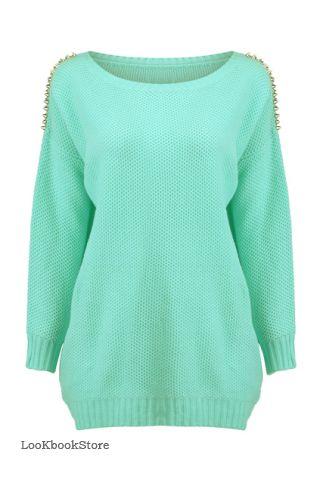 Вязание кофт и свитеров - Одежда и мода