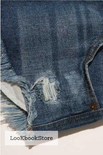 Новые замшевые шорты с бахромой,сзади с карманами,фирма Polo,размер.