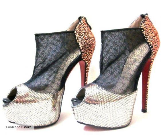 Тумба-пуфик для обуви