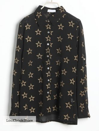 Блузка-боди, заказать