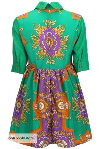 http://lookbookstore.ru/images/product_images/popup_images/2403_1.jpg