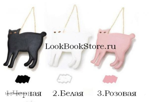 http://lookbookstore.ru/images/product_images/popup_images/2408_1.jpg