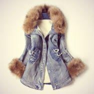 джинсы женские фирма tally weijl